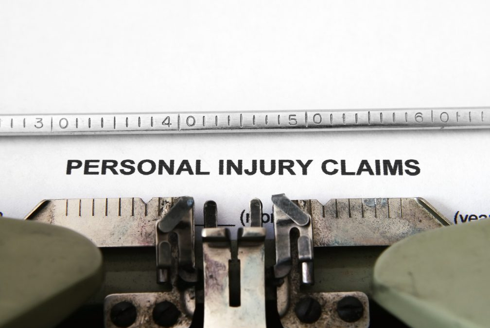 Should I Hire an Attorney For My Accident?