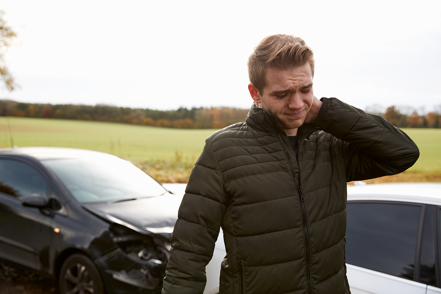 How Long Do I Have To File A Claim After An Accident?