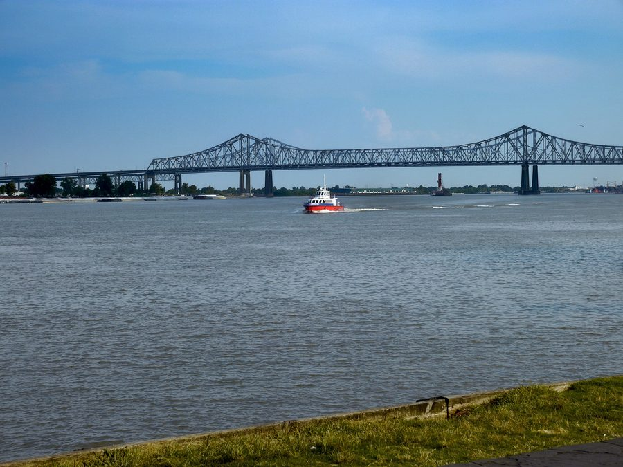 How Do I File an Offshore Injury Claim in Louisiana?