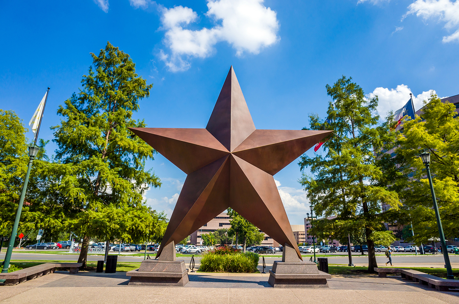 How To Start A Personal Injury Case In Texas