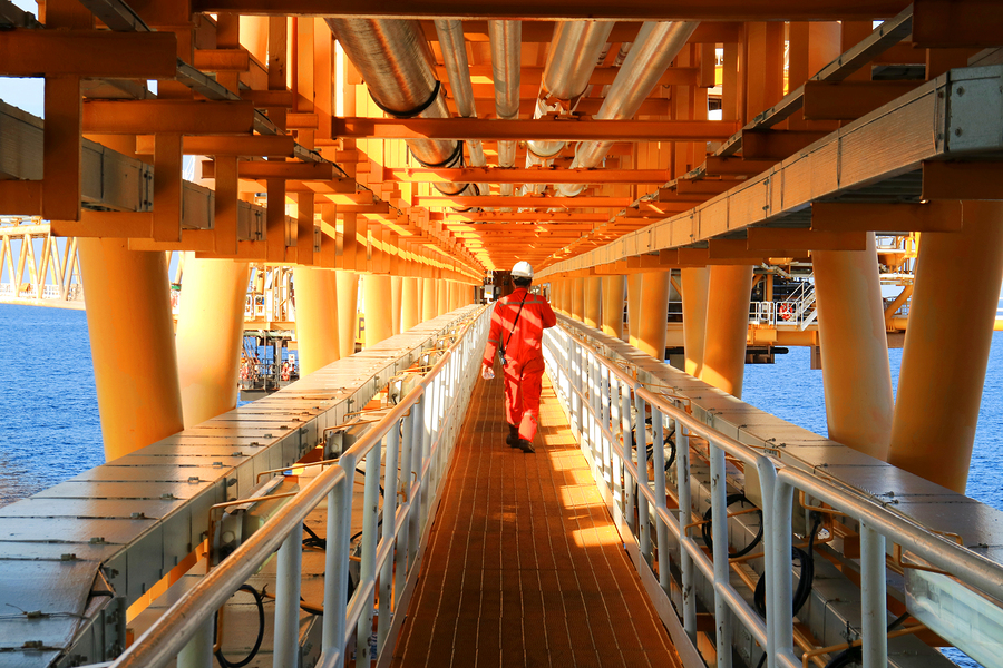 Know If You Have A Case For Your Offshore Injury