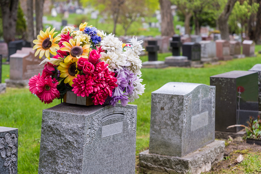 Where do I Start in a Wrongful Death Claim?