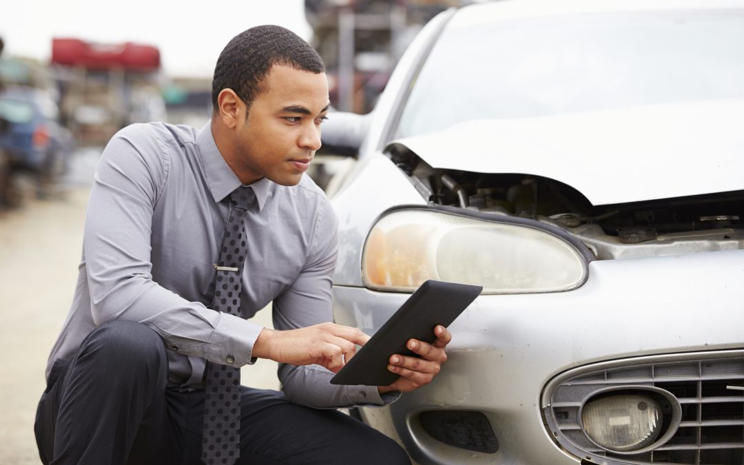 find out insurance adjuster vehicle pricin