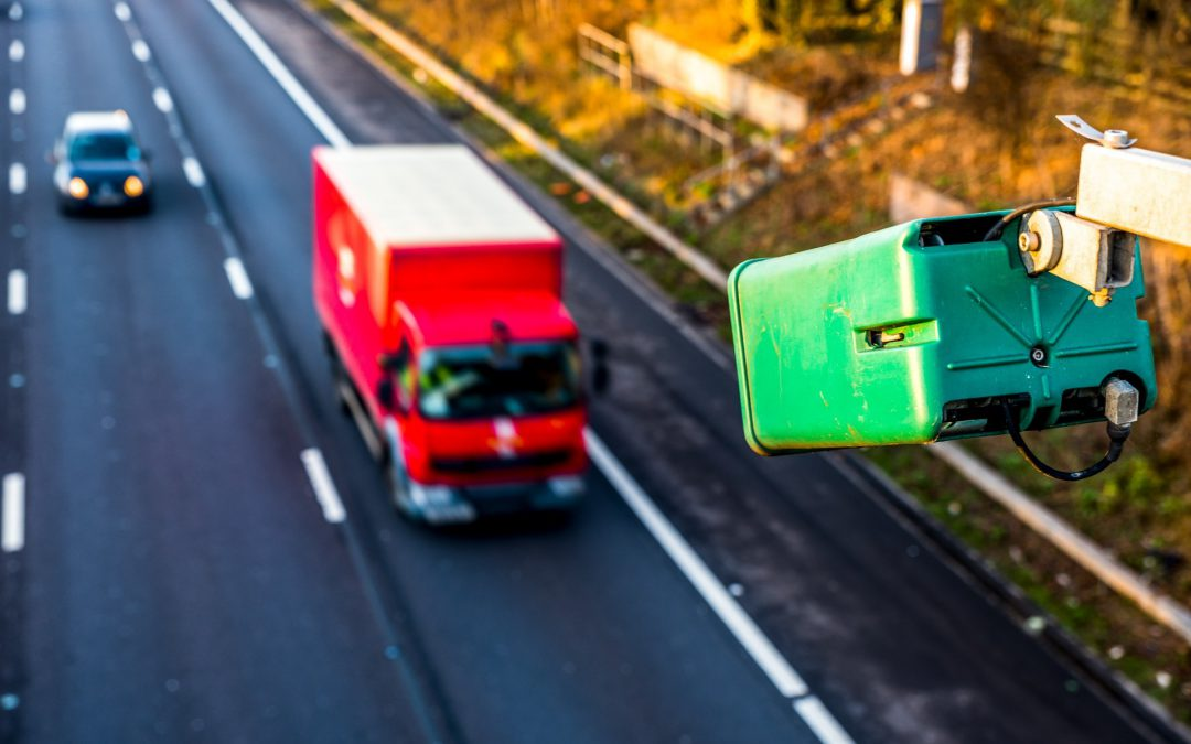 Three Things You Should Know About Video Footage That Can Help Your Truck Accident Case