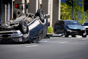 Car Accident and Wrongful Death