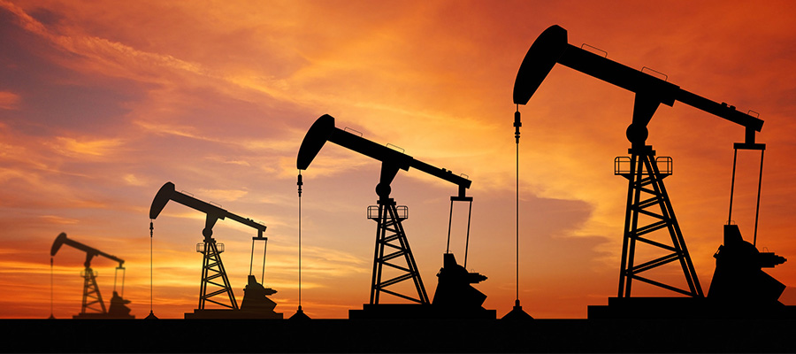 Harmful Oil Field Accident & Injury – Professional Attorneys