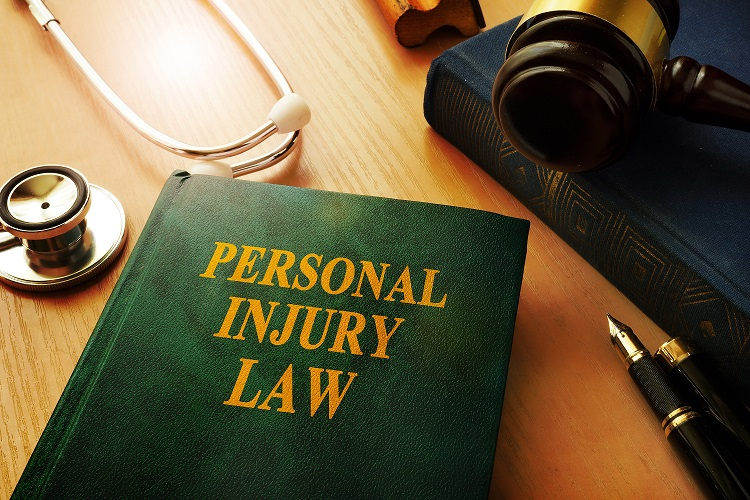 Compassionate Personal Injury Lawyers in Houston, Texas