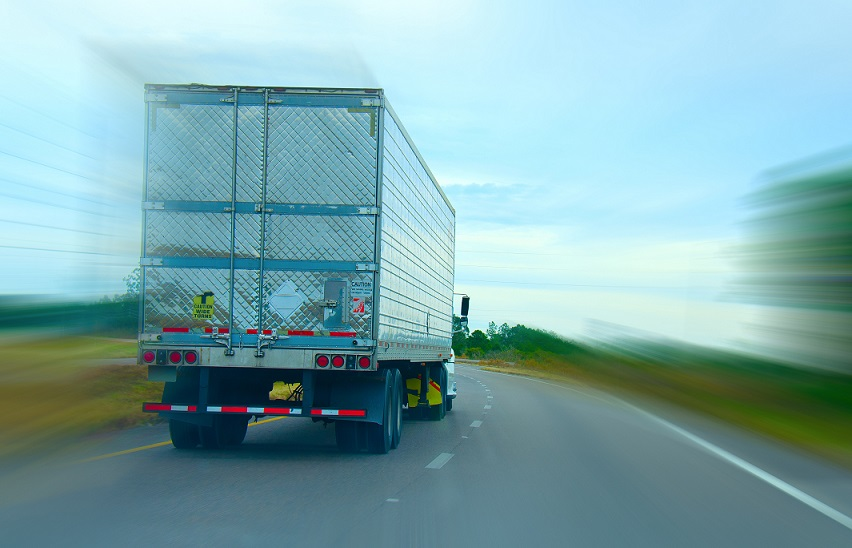 Why You Need an Experienced Lawyer to Handle Your Semi-Truck Accident