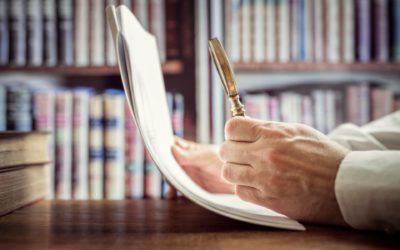 How To Determine if an Auto Accident Witness Is Credible