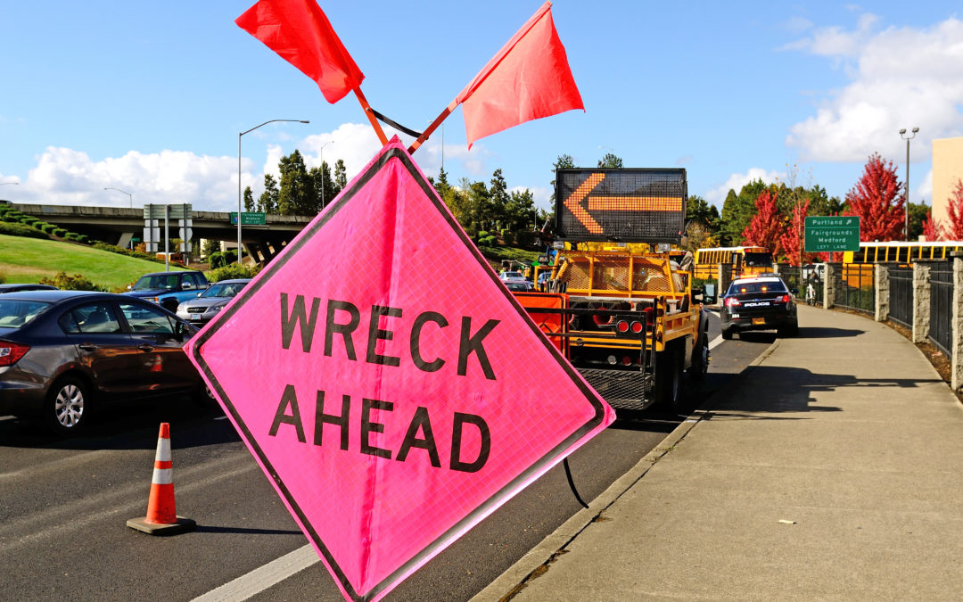 3 Things to About Know Your Truck Accident Case