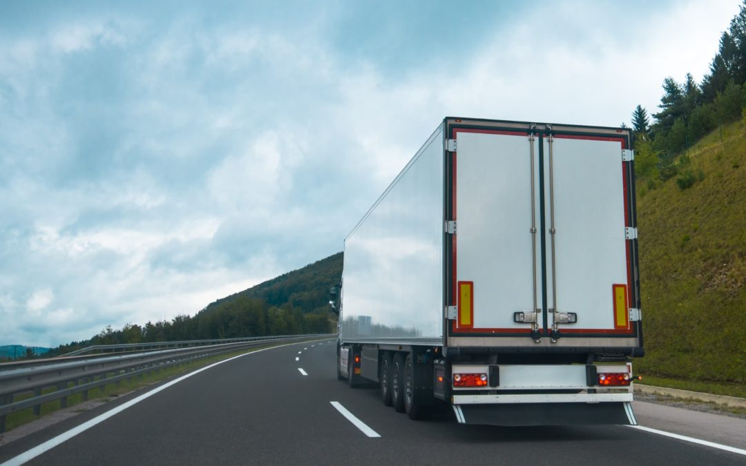 What Factors Are Considered in a Truck Accident Settlement