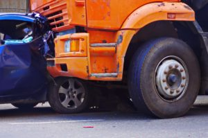 Tactics Insurers Might Use to Lower the Value of Your Truck Accident Claim