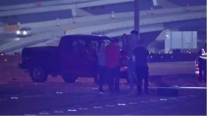 Beloved Family Man Killed in Houston Drunk Driving Car Accident