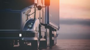 Trucker Shortage and How it Affects Driver Safety