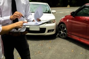 What You Need to Know About Diminished Value After a Car Accident