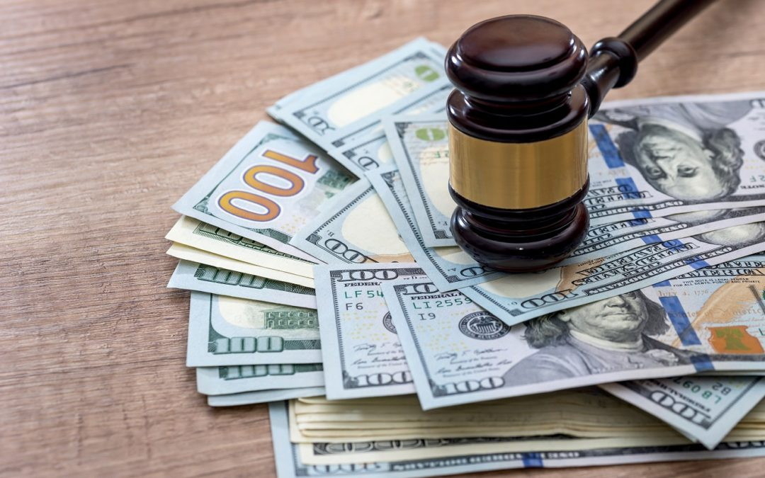 What You Should Know About Recovering Lost Income After a Car Accident