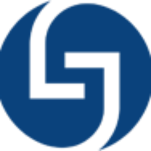 cropped-footer_logo-1.png