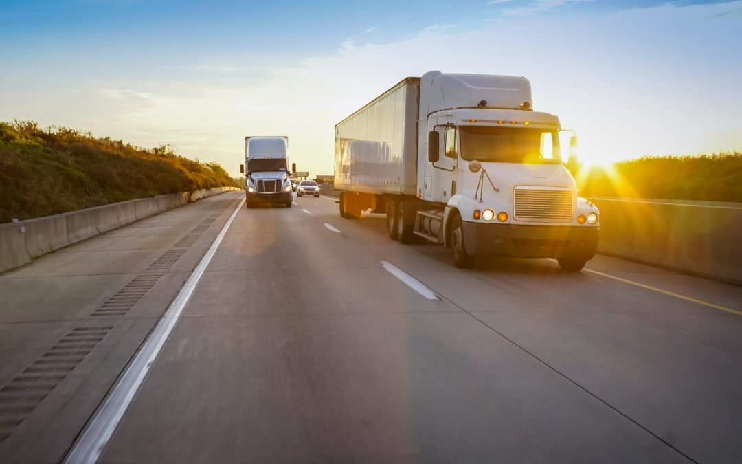 5 Common Questions You Should Ask After a Truck Accident