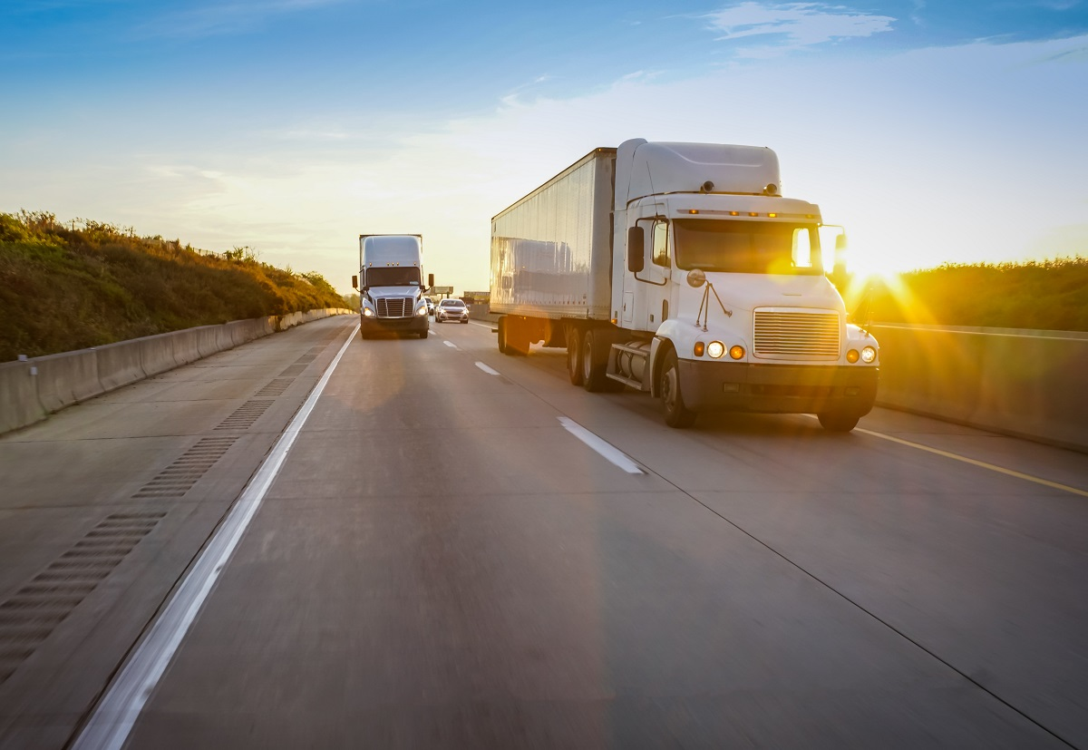 Your Rightful Compensation After a Commercial Truck Accident in Houston