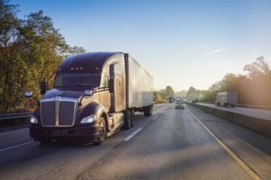 11 of the Most Common Truck Accident Injuries