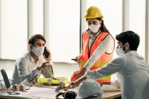 Does Workers Compensation Cover the Coronavirus?