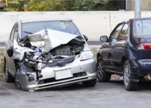 Disastrous 4th of July Multi-Vehicle Accident Leaves One Dead