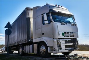 How Long Do Truck Accident Claims Take to Settle?
