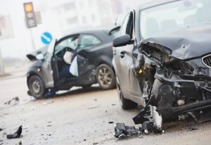 Pearland Accident Lawyers