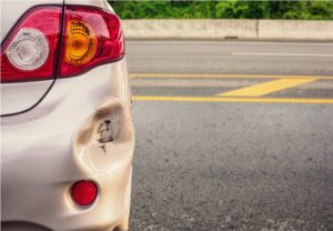 Everything You Need to Know About Texas Hit & Run Laws