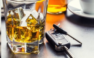 Can I Sue a Bar That Over Served a Drunk Driver in Texas?
