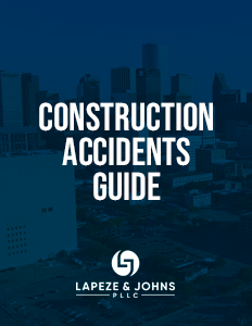 Construction Accidents Guide