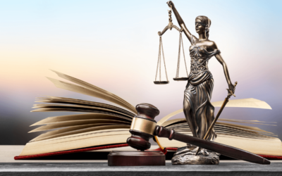 6 Myths You've Been Told About Lawsuits
