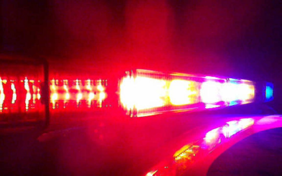 Driver Faces Charges Following Collision with TxDOT Truck