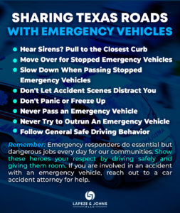 sharin-texas-roads-with-emergency-vehicles