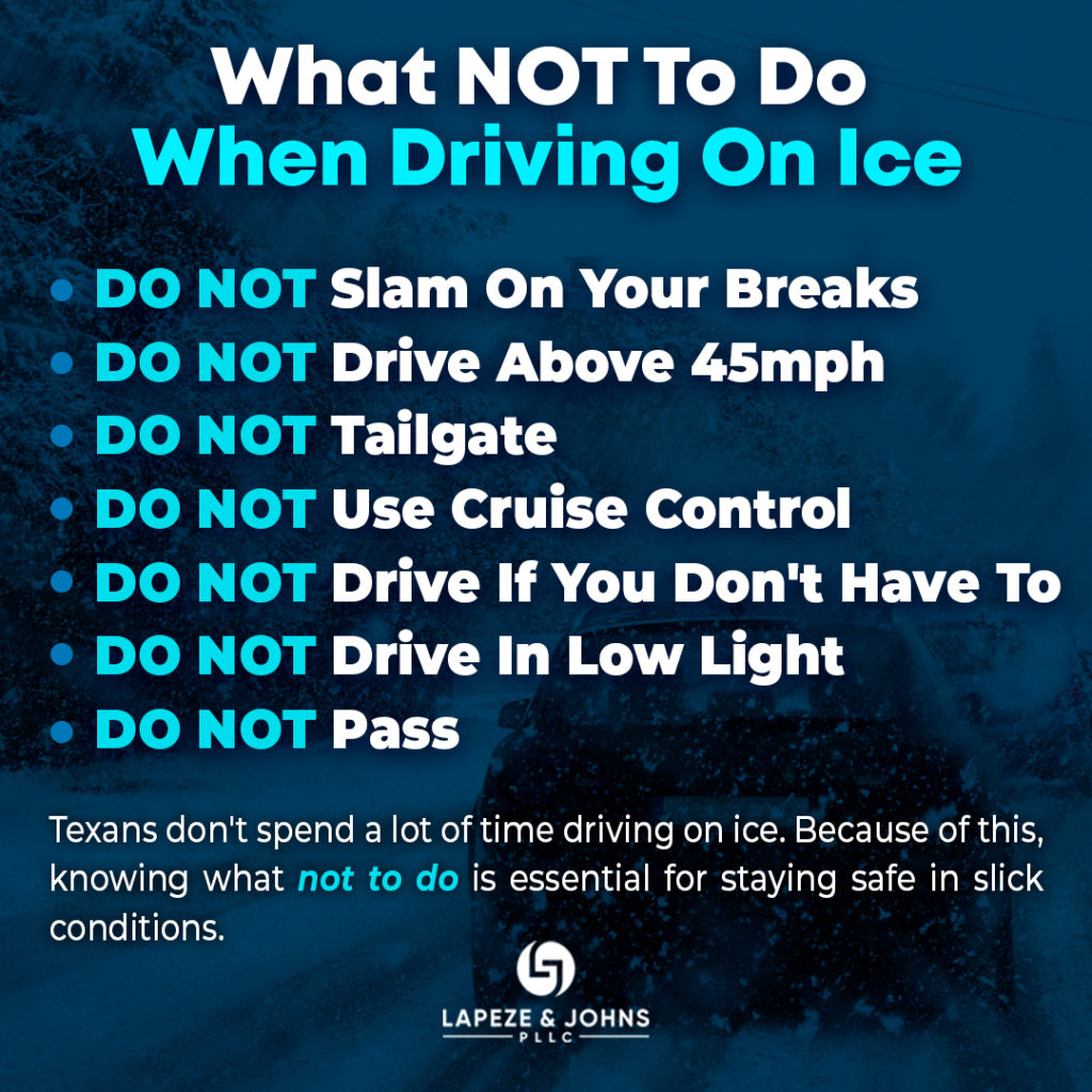 what-not-to-do-when-driving-on-ice