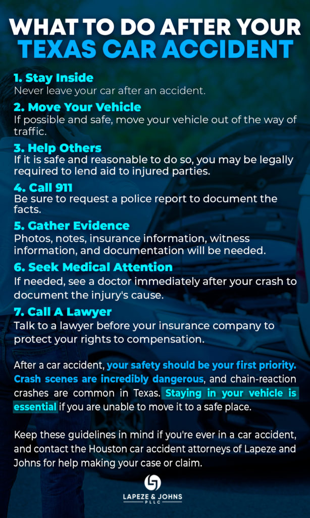 what-to-do-after-your-texas-car-accident