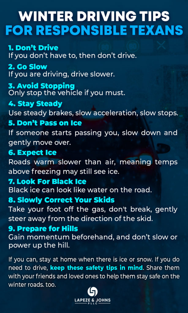 winter-driving-tips