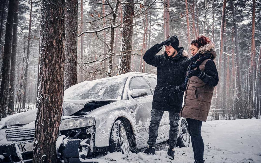 4 Most FAQs About Securing Compensation for an Out-of-State Car Accident