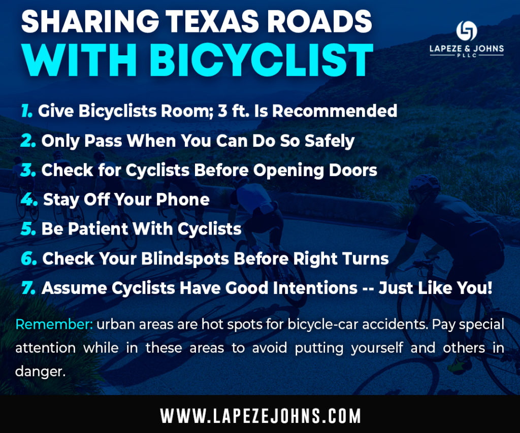 sharing-texas-roads-with-bicyclist