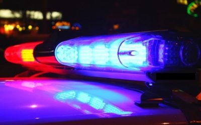 Three Arrested in Relation to Road Rage Shooting Incident
