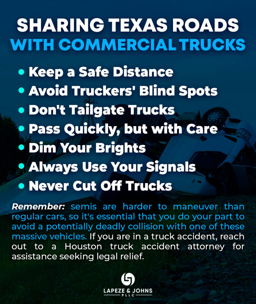 SHARING-TEXAS-WITH-COMMERCIAL-TRUCKs