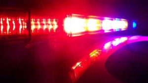 DWI Drivers Arrested