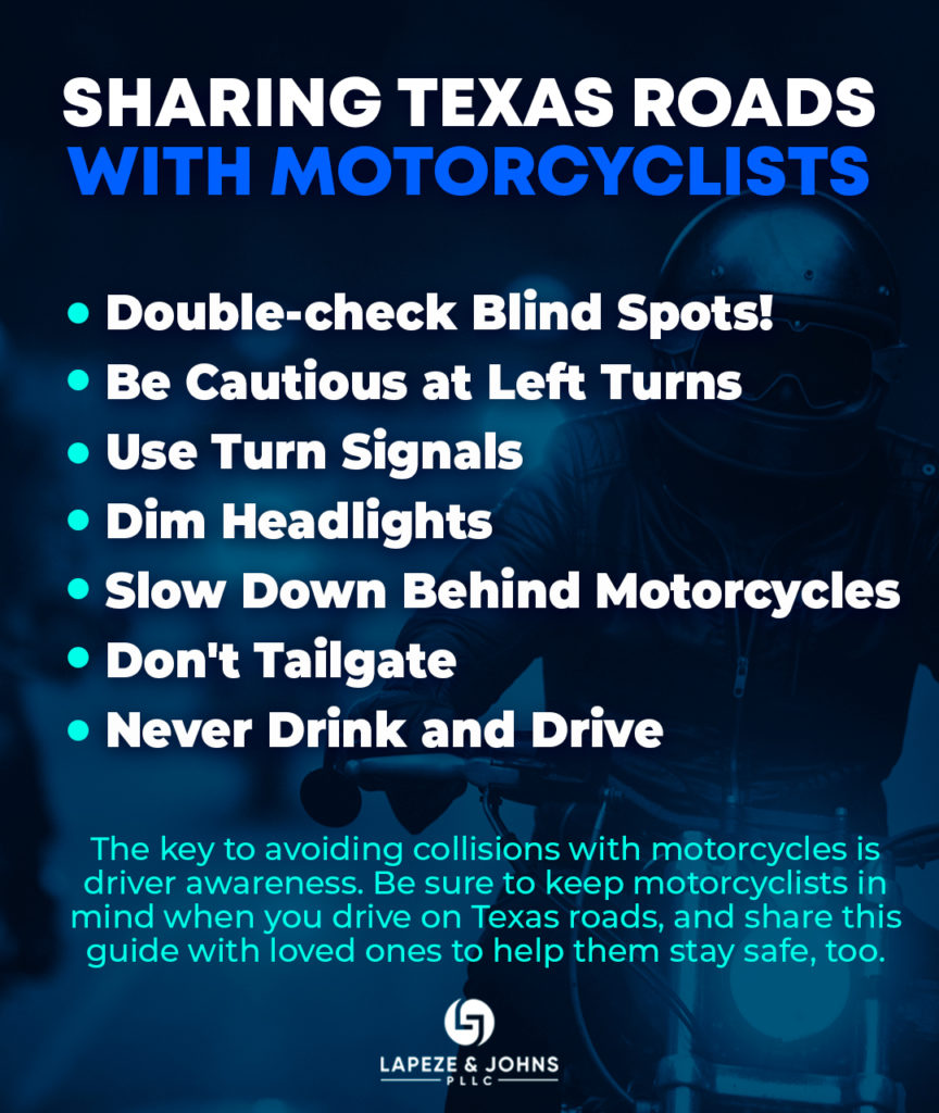 SHARING-TEXAS-ROADS-WITH-MOTORCYCLISTS
