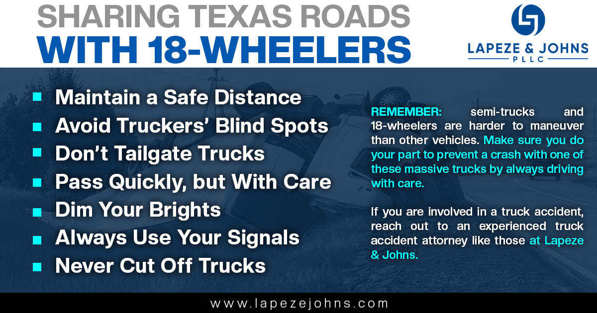 sharing-texas-roads-with-18-wheelers