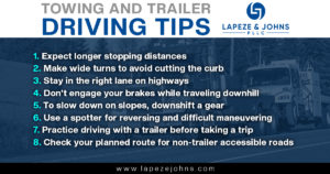 TOWING-AND-TRUCK-DRIVING-TIPS